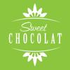 Sponsored by Sweet Chocolat