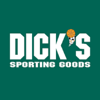 Sponsored by Dick's Sporting Goods (Gold Sponsor)