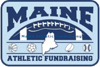 Sponsored by Maine Athletic Fundraising