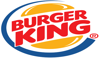 Sponsored by Burger King - Shady Grove Road