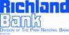 Sponsored by Richland Bank