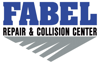 Sponsored by Fabel Repair and Collision