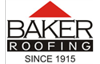 Sponsored by Baker Roofing