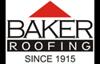 Sponsored by Baker Roofing