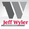 Sponsored by Jeff Wyler Toyota of Clarksville