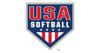 Sponsored by USA Softball