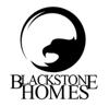 Sponsored by Blackstone Homes