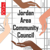 Sponsored by Jordan Area Community Council