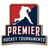 Sponsored by Premier Hockey Tournaments