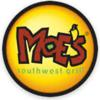 Sponsored by Moes