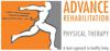 Sponsored by Advanced Rehabilitation