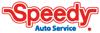 Sponsored by Speedy Auto Service