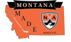 Sponsored by Montana Made