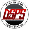 Sponsored by Dawn Sikorski Power Skating