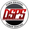 Sponsored by Dawn Sikorski Power Skating