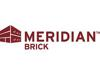 Sponsored by Meridian Brick