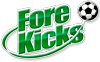 Sponsored by Forekicks