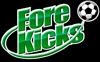 Sponsored by Forekicks