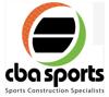 Sponsored by CBA Sports