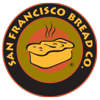 Sponsored by San Francisco Bread Company
