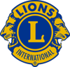 Sponsored by Shakopee Lions