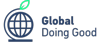 Sponsored by Global Doing Good