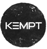 Sponsored by Kempt