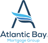 Sponsored by Atlantic Bay Mortgage