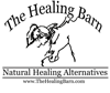 Sponsored by The Healing Barn
