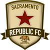 Sponsored by Sacramento Republic FC