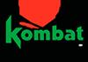 Sponsored by Kombat Soccer