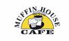 Sponsored by Muffin House Cafe
