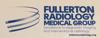 Sponsored by Fullerton Radiology Medical Group