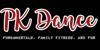 Sponsored by PK Dance