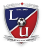 Sponsored by London United Soccer Club