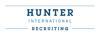 Sponsored by Hunter International