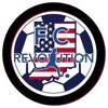 Sponsored by FC Revolution Soccer Club