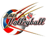 Sponsored by AAU Utah Club Volleyball
