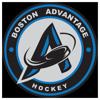 Sponsored by Boston Advantage