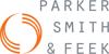 Sponsored by Parker, Smith & Feek