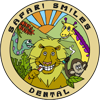 Sponsored by Safari Smiles