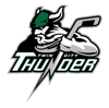 Sponsored by Twin City Thunder