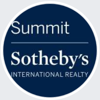 Sponsored by Summit Sotheby's International Realty