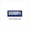 Sponsored by JIM STANGLER
