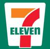 Sponsored by 7 Eleven