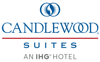 Sponsored by Candlewood Suites