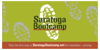Sponsored by Saratoga Boot Camp