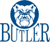 Butler element view