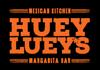 Sponsored by Huey Luey's of Acworth