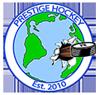Prestige hockey element view